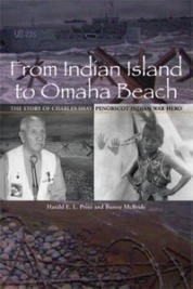 from-indian-island-to-omaha_med